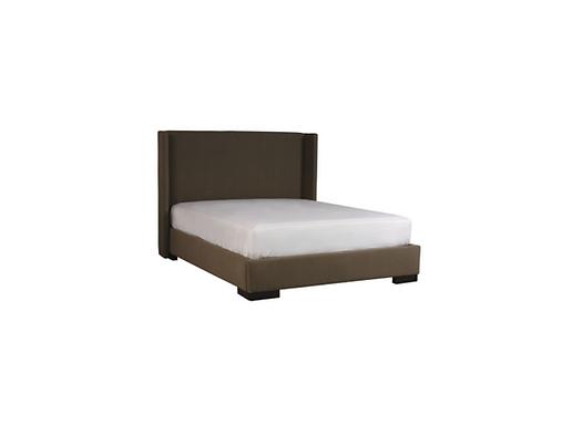 Austin Bed ( 6 Colors )