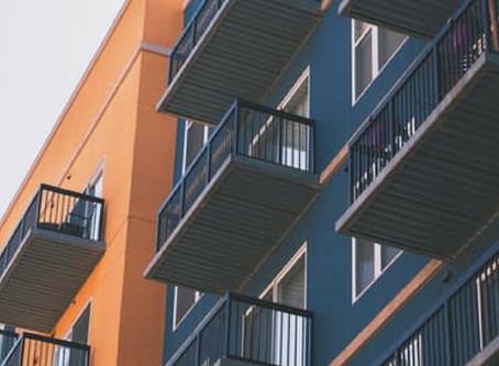 10 Creative Ways to Increase the Value of Apartment Complexes