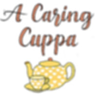 Title + Teapot.jpg
