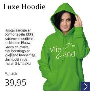 Vlieand_Hoodie-blok.png