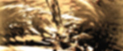 shutterstock_1186593649_edited.jpg