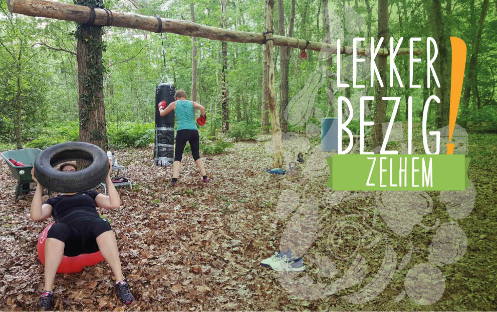 Concepten_Lekker Bezig3.jpg