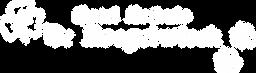 logo-koegelwieck-20161217.png