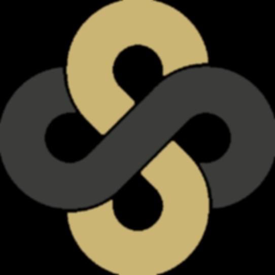 Verbinding tussen doel en samenwerken.png