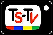 TerschellingTV.png