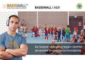 Folder_cover_BASISwall.jpg