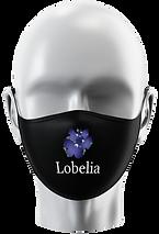 Masker_Lobelia.png