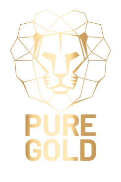 PUREGOLD_Gold_logo_Tall_RGB_on_black_051