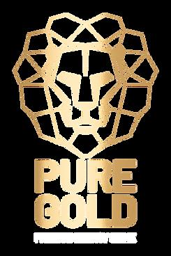 PUREGOLD_Gold_logo_Tall_RGB_on_black_051