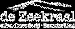 Zeekraal_wit.png