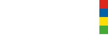Trschllng_Landingpage_logo.png