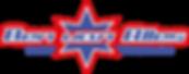 Logo_ben_van_alles_PNG.png