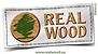 real_wood_logo.png