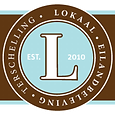lokaal_icon_400x400.png