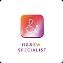 LogocertificeringHGSW.png