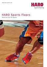 Haro_brochure.png