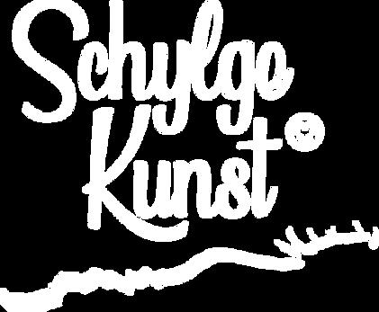 SchylgeKunst_logo_wit.png