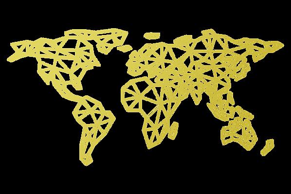 PUREGOLD_Worldmap.png