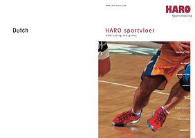 HARO_Dutch_folder.jpg