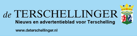 Banner_Terschellinger.png