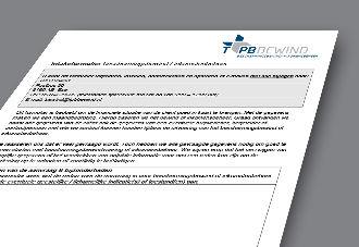 TPB Bewind Intake.jpg