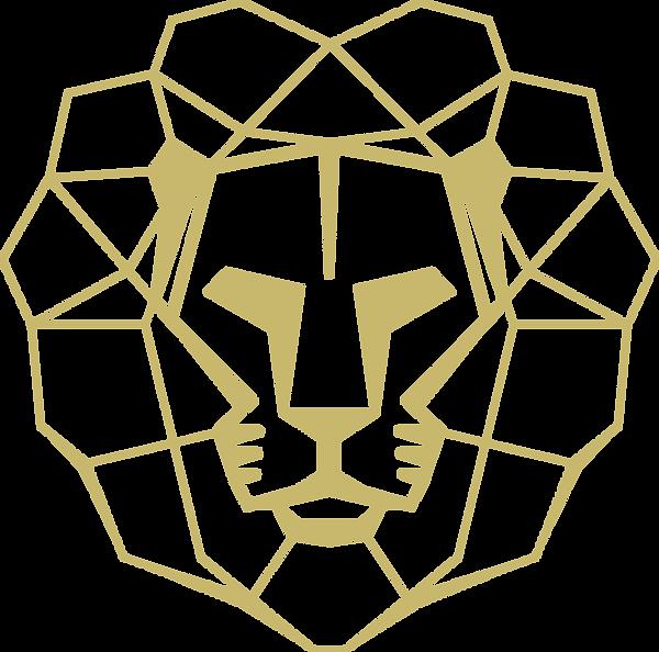 PUREGOLD_Lion_vectorartwork_website.png