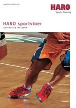 HARO_NL_catalogus.png