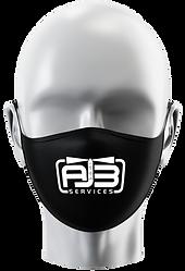 Masker_AJB.png