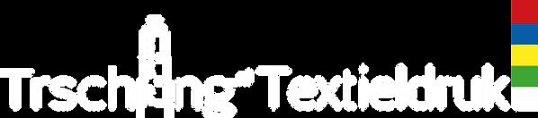TrschllngTextieldruk_logo_160520.png