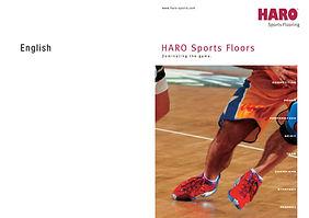 HARO_English_folder.jpg