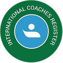 Logo ICR-Coach-Register.png