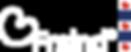 Frslnd_Landingpages_logo.png