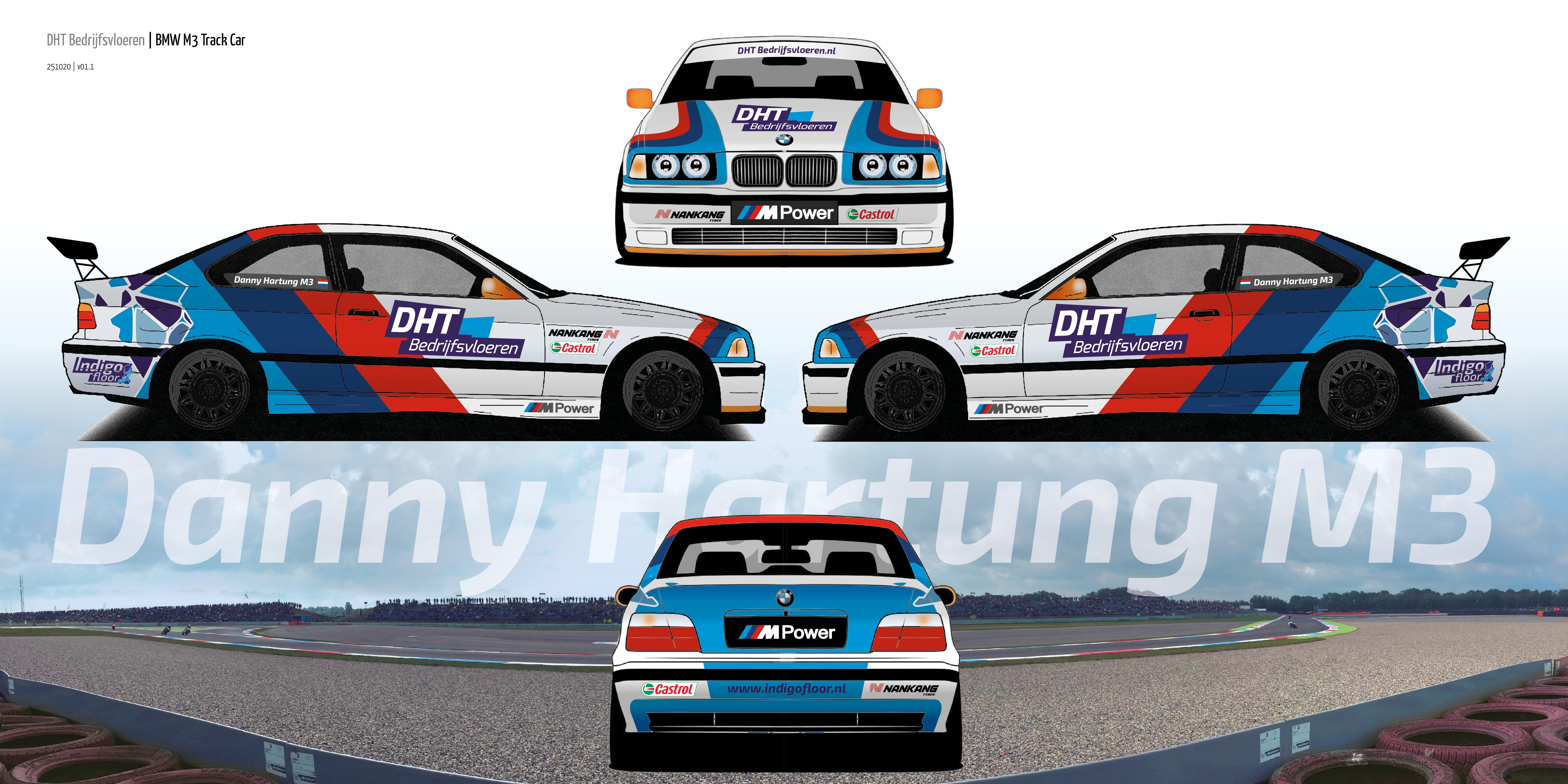 BMW_Danny_v01