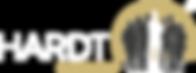 Hardt in bedrijf_Logo_RGB_Diap_72dpi_v01