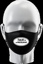 Masker_TaxiMidsland.png