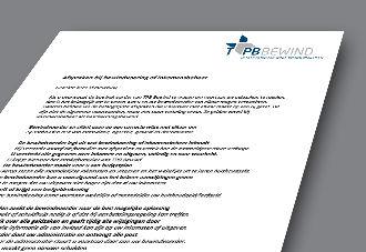 TPB Bewind Afspraken.jpg