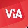 VIA_FB_logo2013_rood.png