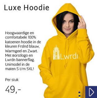 Lwrdn_Landingpage_product1.jpg