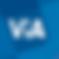 VIAcommunica_blok_blauw_201019.png