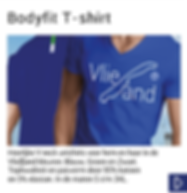 Vlieand_Tshirt_blok.png
