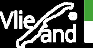 Vlieand_Landingpage_logo.png