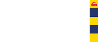 Lwrdn_Landingpage_logo.png