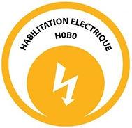 Formation habilitation electrique Lyon, Form QSE