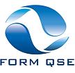 formation incendie Lyon, Form QSE