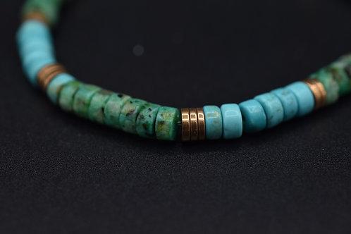 Bracelet Ève