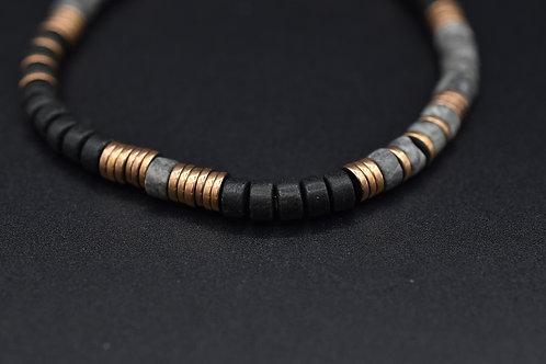 Bracelet Eve Onyx