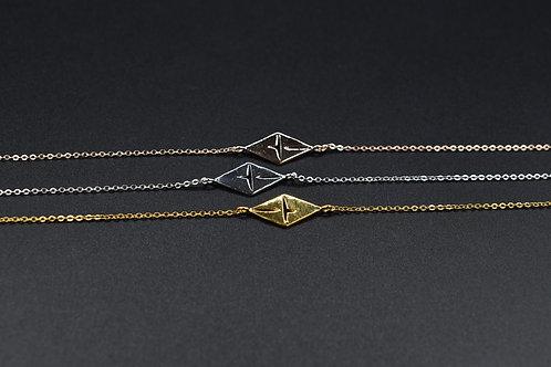 Bracelet Astre C&W