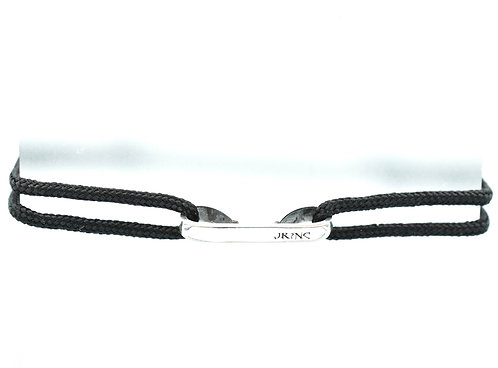 Bracelet Agrafe