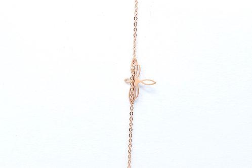 Bracelet Libélula