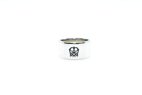 Simplicite ring